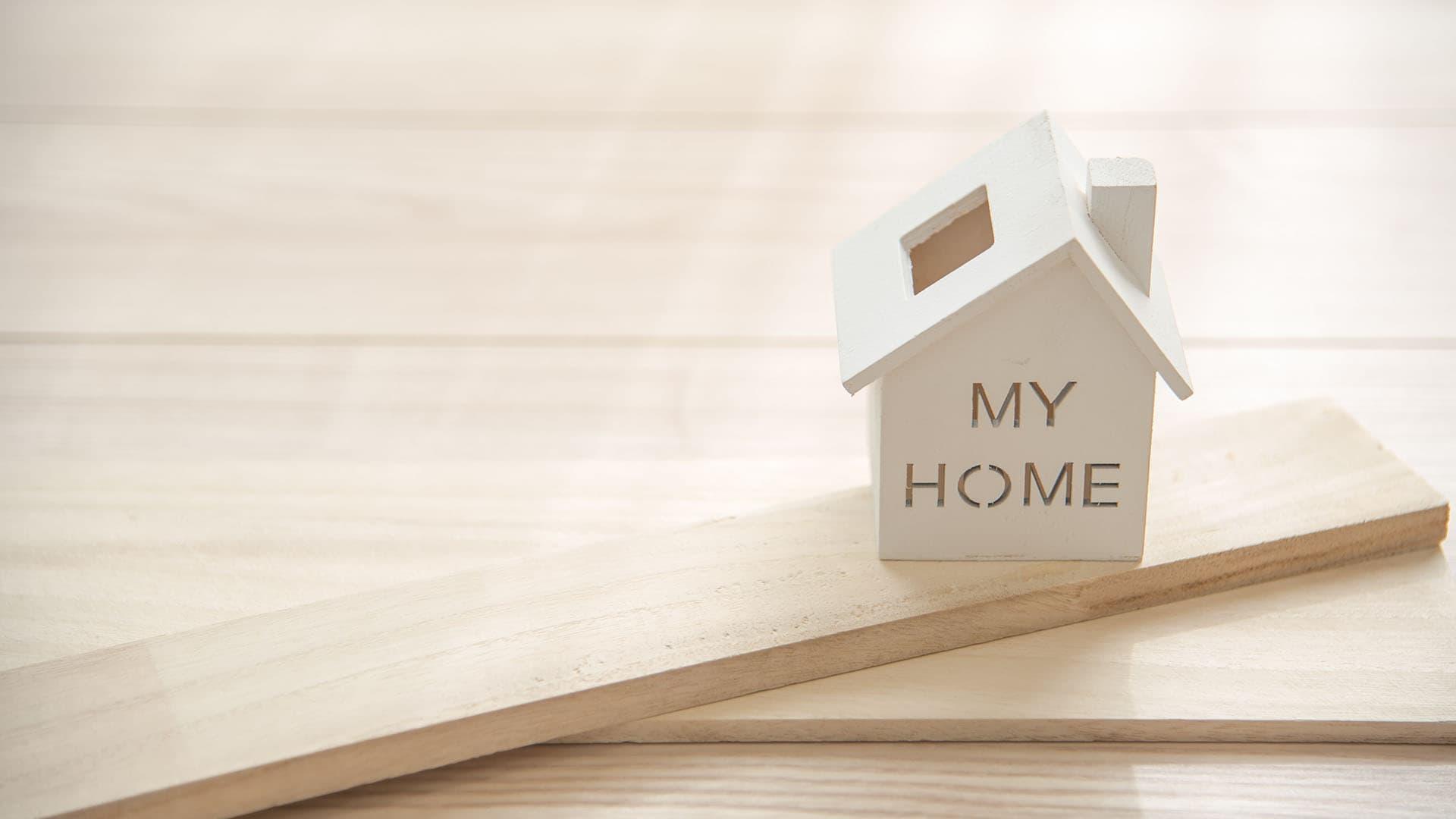 Reformas casas pisos viviendas Pamplona